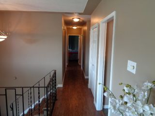 Photo 9: 2302 Young Avenue in Kamloops: Brocklehurst House for sale : MLS®# 128420