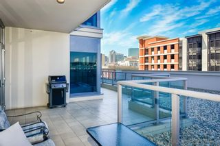 Photo 18: DOWNTOWN Condo for sale : 2 bedrooms : 575 6Th Ave #302 in San Diego