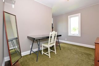 Photo 15: 300 Leighton Avenue in Winnipeg: North Kildonan Residential for sale (3F)  : MLS®# 202122047
