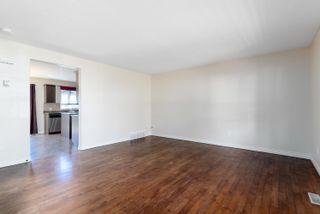 Photo 38: 9821 104 Avenue: Morinville House for sale : MLS®# E4252603