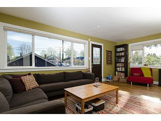 Photo 10: 2290 E 4 Avenue in Vancouver: Grandview VE House for sale (Vancouver East)  : MLS®# v1117517