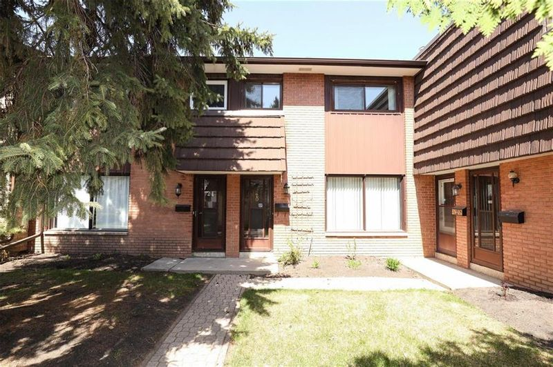 FEATURED LISTING: 20 - 2825 Ness Avenue Winnipeg