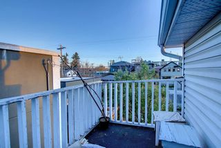 Photo 17: 723 23 Avenue SE in Calgary: Ramsay Detached for sale : MLS®# A1153813