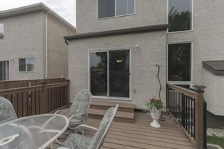Photo 38: 53 Notley Drive in Winnipeg: Single Family Detached for sale (Harbour View)  : MLS®# 1514870