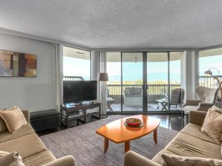 """Photo 3: 2102 2041 BELLWOOD Avenue in Burnaby: Brentwood Park Condo for sale in """"Anola Place"""" (Burnaby North)  : MLS®# R2212223"""