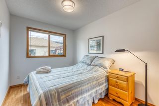 Photo 26: 628 24 Avenue NW in Calgary: Mount Pleasant Semi Detached for sale : MLS®# A1099883