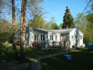 Photo 2: 23 NEIL Boulevard in BEACONIA: Manitoba Other Residential for sale : MLS®# 1109899