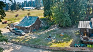 Photo 7: 6611 Northeast 70 Avenue in Salmon Arm: Lyman Hill House for sale : MLS®# 10235666