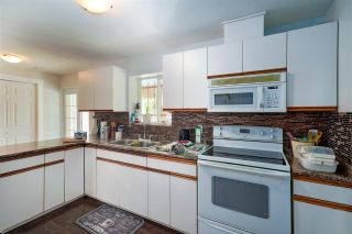 Photo 24: 46073 GREENWOOD Drive in Chilliwack: Sardis East Vedder Rd House for sale (Sardis)  : MLS®# R2532137