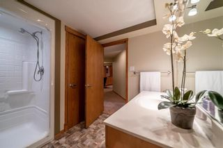 Photo 34: 63 WINTERHAVEN Drive in Winnipeg: River Park South Residential for sale (2F)  : MLS®# 202105931