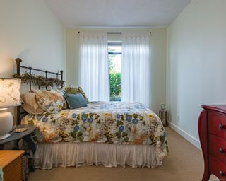 Photo 7: 214 2300 Mansfield Dr in : CV Courtenay City Condo for sale (Comox Valley)  : MLS®# 871857