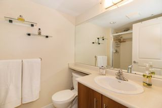 """Photo 8: 405 2138 MADISON Avenue in Burnaby: Brentwood Park Condo for sale in """"MOSAIC RENAISSANCE"""" (Burnaby North)  : MLS®# R2222436"""