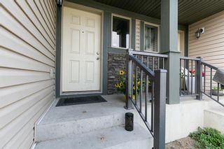 Photo 2: 204 Bayside Point SW: Airdrie Row/Townhouse for sale : MLS®# A1131861