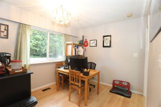 Photo 10: 12764 104A Avenue in Surrey: Cedar Hills House for sale (North Surrey)  : MLS®# R2575097