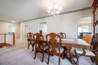 """Photo 5: 3606 SYLVAN Place in Abbotsford: Abbotsford West House for sale in """"Townline"""" : MLS®# R2598189"""