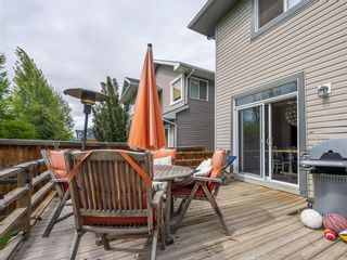 Photo 6: 45 Crestbrook Hill SW in Calgary: Crestmont Detached for sale : MLS®# A1141803