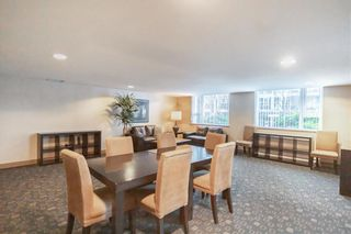 Photo 22: 1704 125 Milross in : Downtown VE Condo for sale (Vancouver East)  : MLS®# R2500854