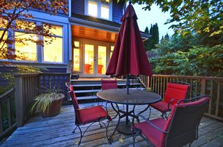 Photo 3: 2716 W 37TH Avenue in Vancouver: Kerrisdale House for sale (Vancouver West)  : MLS®# V1031547