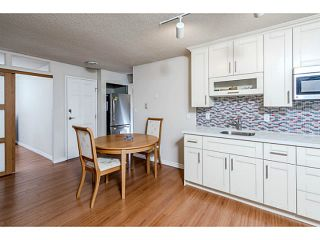 Photo 13: 3601 W 10TH Avenue in Vancouver: Kitsilano House for sale (Vancouver West)  : MLS®# V1064260