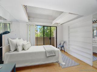 Photo 16: LA JOLLA Condo for rent : 2 bedrooms : 8448 Via Sonoma #97