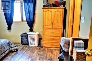 Photo 15: 51 Kemp Avenue in Red Deer: House for sale : MLS®# A1103323