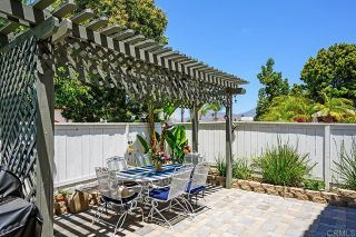 Photo 33: House for sale : 4 bedrooms : 1949 Rue Michelle in Chula Vista