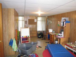 Photo 7: 23422 SANDPIPER Avenue in Maple Ridge: Cottonwood MR House for sale : MLS®# R2034092