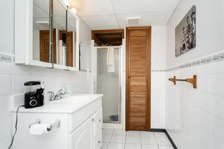 Photo 16: 1267 Spruce Street in Winnipeg: Sargent Park Residential for sale (5C)  : MLS®# 202119829