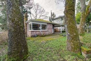 Photo 38: 1659 Kisber Ave in : SE Mt Tolmie House for sale (Saanich East)  : MLS®# 867420
