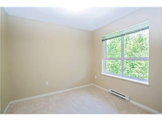 Photo 7: 511 3050 DAYANEE SPRINGS BL Boulevard in Coquitlam: Westwood Plateau Condo for sale : MLS®# V1124098