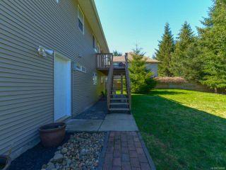 Photo 42: 517 Deerwood Pl in COMOX: CV Comox (Town of) House for sale (Comox Valley)  : MLS®# 754894