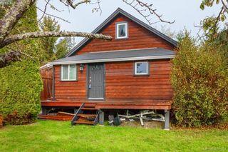 Photo 1: 5720 Siasong Rd in SOOKE: Sk Saseenos House for sale (Sooke)  : MLS®# 801241