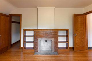 Photo 25: 10939 85 Avenue in Edmonton: Zone 15 House for sale : MLS®# E4245906