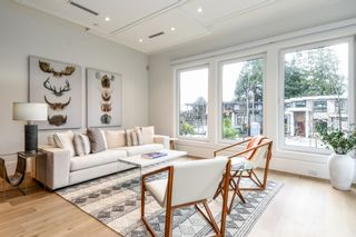 Photo 5:  in White Rock: House for sale (South Surrey White Rock)  : MLS®# R2432038
