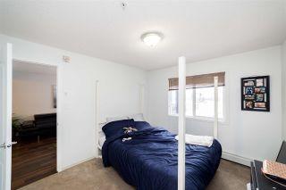 Photo 25: 221 5951 165 Avenue in Edmonton: Zone 03 Condo for sale : MLS®# E4225925