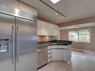 Photo 5: 5488 GREENLEAF Road in West Vancouver: Eagle Harbour House for sale : MLS®# R2543144