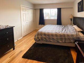 Photo 30: 6060 Beaver Harbour Rd in : NI Port Hardy House for sale (North Island)  : MLS®# 864320