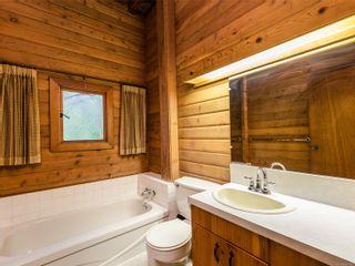Photo 12: 969 Seacrest Pl in : PQ Qualicum Beach House for sale (Parksville/Qualicum)  : MLS®# 860681