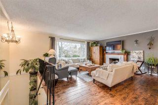 "Photo 5: 12369 SKILLEN Street in Maple Ridge: Northwest Maple Ridge House for sale in ""Chilcotin Park"" : MLS®# R2449817"