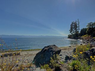 Photo 3: 1551 Whiffin Spit Rd in : Sk Whiffin Spit Half Duplex for sale (Sooke)  : MLS®# 851455