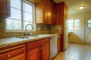Photo 9: OCEAN BEACH House for sale : 2 bedrooms : 4303 Santa Cruz Ave in San Diego