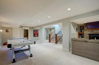 Photo 38: 2031 52 Avenue SW in Calgary: North Glenmore Park Detached for sale : MLS®# A1059510