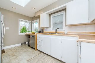 """Photo 6: 1487 E 27TH Avenue in Vancouver: Knight House for sale in """"King Edward Village"""" (Vancouver East)  : MLS®# R2124951"""