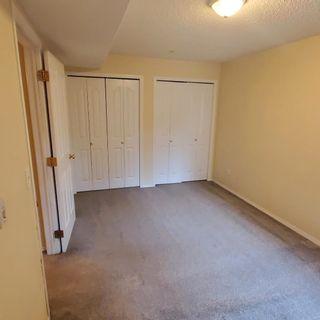 Photo 19: 2207 11214 80 Street in Edmonton: Zone 09 Condo for sale : MLS®# E4257884