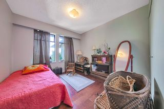 """Photo 20: 843 REDDINGTON Court in Coquitlam: Ranch Park House for sale in """"RANCH PARK"""" : MLS®# R2602360"""