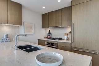 """Photo 13: 1809 125 E 14TH Street in North Vancouver: Central Lonsdale Condo for sale in """"Centerview"""" : MLS®# R2594384"""