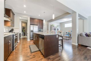 Photo 7: 1831 56 Street SW in Edmonton: Zone 53 House for sale : MLS®# E4231819