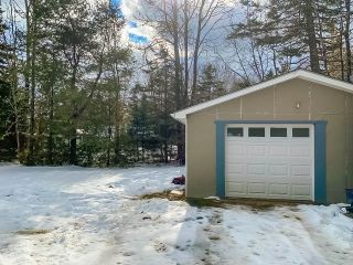 Photo 17: 875 Highway 3 in Simms Settlement: 405-Lunenburg County Residential for sale (South Shore)  : MLS®# 202103326