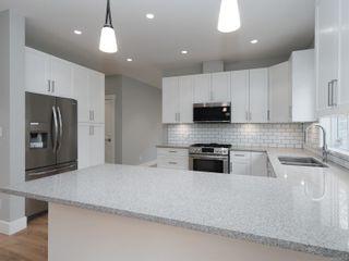 Photo 6: A 2198 S French Rd in : Sk Sooke Vill Core Half Duplex for sale (Sooke)  : MLS®# 863203