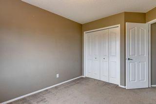 Photo 27: 636 Douglas Glen Boulevard SE in Calgary: Douglasdale/Glen Detached for sale : MLS®# A1139792